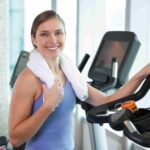 best place to buy elliptical